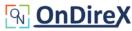OnDirex  » Ihr Spezialist für qualifizierte Leads